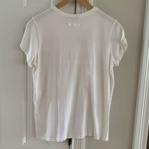Juicy Couture Tops - Juicy Couture Cute T Shirt XL